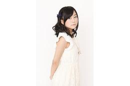 水瀬いのりがCDデビュー 20歳のバースデーのリリースを発表 画像