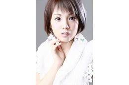 「この世の果てで恋を唄う少女 YU-NO」のOPテーマに佐々木恵梨が大抜擢