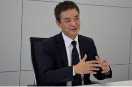 ユーザー志向が「dアニメストア」成功の鍵 サービス開発担当部長 田中伸明氏インタビュー