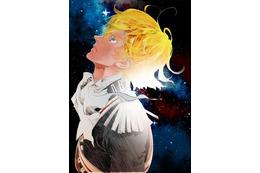 「銀河英雄伝説」を藤崎竜が描く 「週刊ヤングジャンプ」で10月連載開始 画像