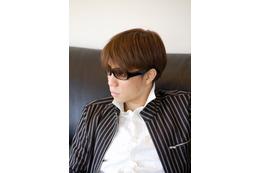 「るろうに剣心」「グレンラガン」の音楽家・岩崎琢 初のピアノコンサート開催