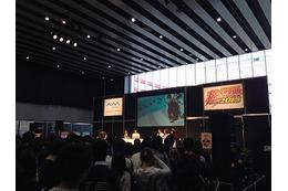 「デュラララ!!×2」ステージイベントレポート 電撃文庫 秋の祭典2015 画像