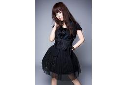 「ストライク・ザ・ブラッドOVA」主題歌に井口裕香と分島花音 試聴開始、リリースは11月25日