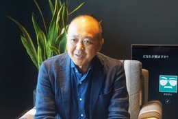 Netflixの日本上陸でアニメビジネスも変わる? ローカルコンテンツ戦略を訊く