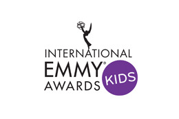 国際エミー賞キッズアワードに「山賊のむすめローニャ」「しまじろう」がノミネート