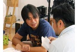 浪川大輔が監督 「クレヨンしんちゃん」テーマの感動ドラマ、主演・加藤憲史郎のPV完成 画像