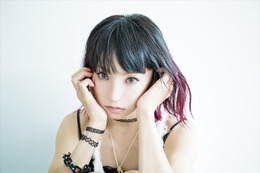 LiSA、地元・岐阜に凱旋!ワンマンライブやイベント開催 競演ゲストにcinema staff 画像