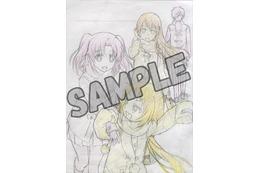 「未確認で進行形」Blu-ray BOX発売決定 OVAや全話耐久オーディオコメンタリー収録