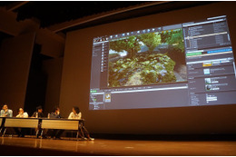 CEDEC 2015セッション資料をウェブで無料公開 オーディエンス賞とインタラクティブ賞を発表 画像