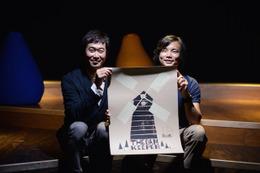 アカデミー賞ノミネート「ダム・キーパー」 日本語版制作で音声収録完了 画像