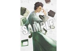 「STEINS;GATE」TVシリーズと劇場版を収録 コンプリートBlu-ray BOX期間限定発売 画像
