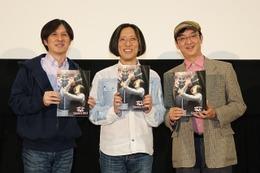 音楽でもヤマトーク 宮川彬良ゲストに「宇宙戦艦ヤマト2199」フィルムコンサート