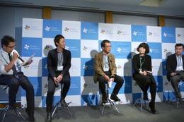 求められる日本アニメ、インターネット配信に中国進出の糸口はあるか 日中パネルディスカッション