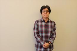 """なかむらたかし監督インタビュー""""ミァハとトァンの生きた証を感じて欲しい"""" Project-Itoh「ハーモニー」 画像"""