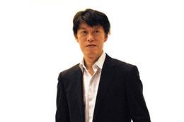 原恵一監督が実写映画に挑む 木下惠介生誕100年記念「はじまりのみち」製作決定 画像