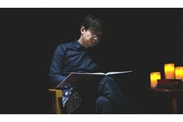 人気声優が絵本を朗読する新番組「きみへ読む絵本」安元洋貴インタビュー 画像