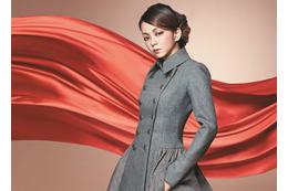 安室奈美恵、「ワンピース」スペシャルメインテーマを歌う 画像