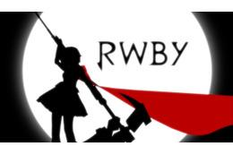 米国発3DCGアニメーション「RWBY」日本語吹き替え版公開に、関係者コメント続々到着 画像