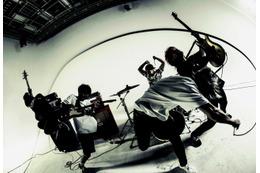 「ヘヴィーオブジェクト」新主題歌アーティスト決定 OPにALL OFF、EDは井口裕香
