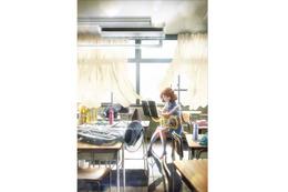 「劇場版 響け!ユーフォニアム」16年4月23日公開決定 特報も配信開始 画像