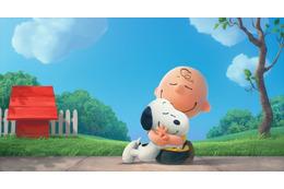 「スヌーピー」がスクリーンに帰ってくる今週注目の映画: 『I LOVE スヌーピー THE PEANUTS MOVIE』 画像
