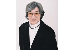 「ジャングル黒べえ」40年余を経て初パッケージ化 声優・肝付兼太のトークイベント開催