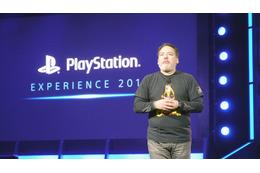 「二ノ国II」PS4向けにゲーム開発 キャラデザインにジブリ出身の百瀬義行、音楽は久石譲 画像