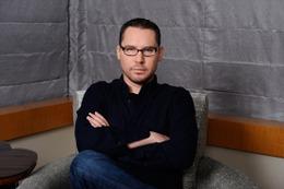 「X-MEN」ブライアン・シンガー監督インタビュー 過去の自分のあり方が、ミュータント達に共感を抱くきっかけ