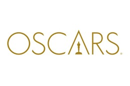 米国アカデミー賞VFX部門、候補20作品発表 「スター・ウォーズ」から「ジュラシック・パーク」まで