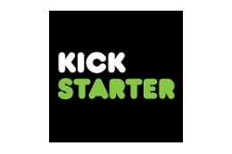 The Kickstarter Returns: Masaki Yuasa, Production IG, and Kick-Heart 画像