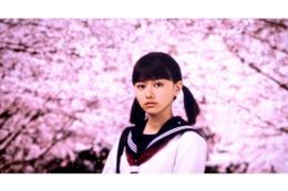 映画「桜ノ雨」3月5日公開決定 人気ボカロ曲を実写化、特報には合唱シーンも 画像