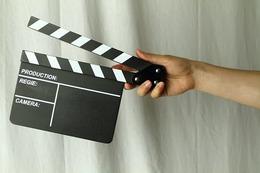 2016年国内劇場映画はこうなる-後編-、オリジナルの挑戦「君の名は。」「聲の形」「ルドルフとイッパイアッテナ」 画像