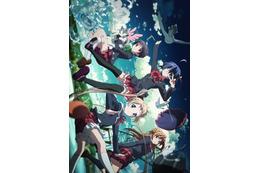 京アニ最新作 アニメ「中二病でも恋がしたい!」 10月3日いよいよスタート 画像