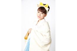 ミュージカル「神様はじめました」 SKE48の大場美奈&矢方美紀、LinQがゲスト出演 画像