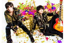 「文豪ストレイドッグス」OPテーマはGRANRODEO 4月13日にシングルリリース 画像