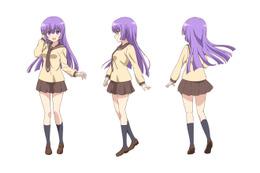 アニメ「三者三葉」キャストにフレッシュな3人 Anime Japan2016ステージにも登壇 画像