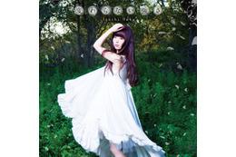 「ヘヴィーオブジェクト」新ED「変わらない強さ」MV公開 歌唱は井口裕香 画像