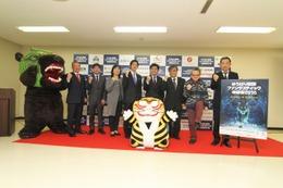 """「アーロと少年」の日本最速上映は""""ゆうばり映画祭"""" 2016年ラインナップを発表 画像"""
