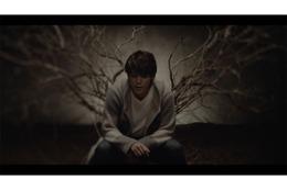 宮野真守の涙シーンも 「HOW CLOSE YOU ARE」MV公開 画像