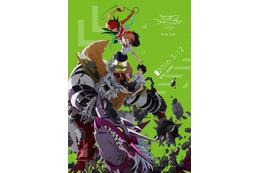 「デジモンアドベンチャー tri.」第2章EDテーマ 和田光司「Seven」に決定!初代挿入歌を新録 画像