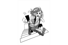 アニメライターの仕事術-第25回 「遅刻遅刻~」をなくす「時短」の小ワザ!