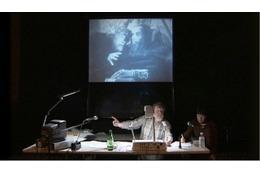 「イワン雷帝」を巨匠・ノルシュテインが語るドキュメンタリー 阿佐ヶ谷でレイト上映 画像