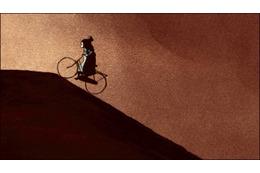 「岸辺のふたり」 横浜で上映、「レッドタートル」監督の米国アカデミー賞短編アニメ部門受賞作 画像