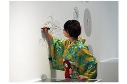 受賞作をたっぷり読めるマンガライブラリーも開設 第19回文化庁メディア芸術祭