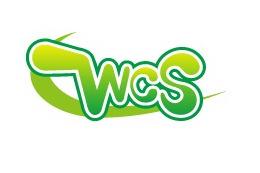 パソナグループが世界コスプレサミット運営のWCSに出資 コスプレやインバウンドで協業