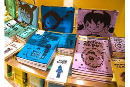 「名探偵コナン」「キューティーハニー」「鬼太郎」、伊勢丹でオシャレなコラボ雑貨 画像