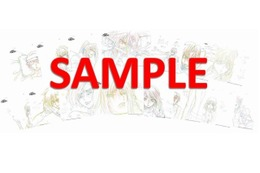 「亡国のアキト」5日間連続のスタッフトークショー決定 松風雅也も登壇 画像