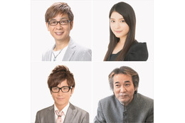 「モンスター・ホテル2」初日舞台挨拶が決定 山寺宏一、藤森慎吾らメインキャスト登壇 画像