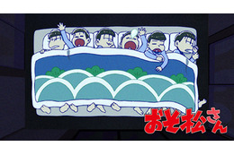 コスプレイヤー向けも充実「おそ松さん」「SAO」などのセットが楽しめる AnimeJapan 2016