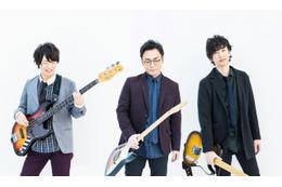 「遊☆戯☆王ARC-V」4月からの新EDテーマは空想委員会「ビジョン」 画像